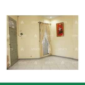 Dijual Rumah di Komplek Tasbih 2 Medan