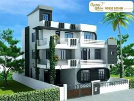 Bungalow for sell very cheap prise
