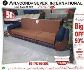 Sofa Cumbed Couch Dewaan Coffee Chair Set Bed Set Furniture Factory