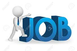 Urgent Requirement staff For Hotel