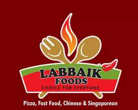 LABBAIK FOODS CATERING FOR YOUR FUNCTIONS & PARTIES CALL US OR VISIT