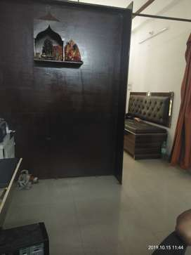 Single room ,1+ room ,2 bedroom set sharing is also available