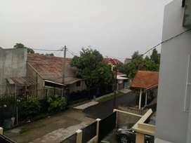 Miliki segera rumah minimalis lg BU belakang BORMA margacinta,Buahbatu