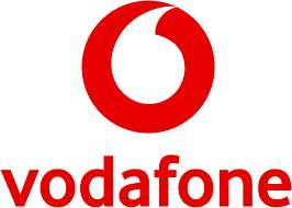URGENT HIRING IN VODAFONE FOR BACK OFFICE PROFILE