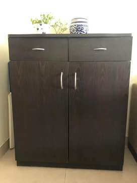 Shoerack for sale