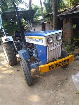 Swaraj 735 Tractor m_90_780_42_& 601