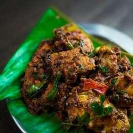 Tasty Kuzhi mandi specilist