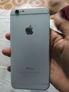 Iphone 6 64gb internal