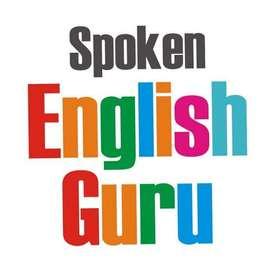 I am an English Teacher and a Pyschologist