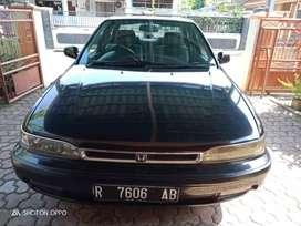 Dijual Murah Honda Maestro th 91 (barang antik)