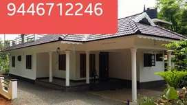 Home for sale. Near pala ponkunnam road