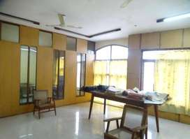 KL Complex/3600 Sq.ft office for sale in Perimet