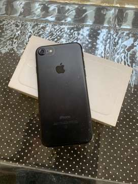 Apple 7 128 gb