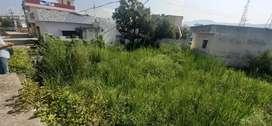 300 gaj land in bhalla bharam best in town