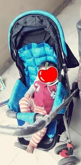 Pram,baby gear,stroller