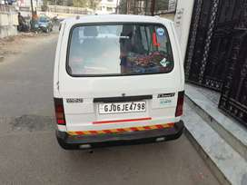 Best condition & one hend use car