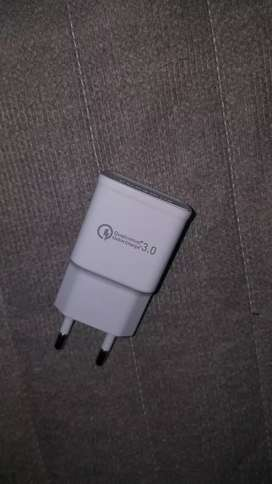 Samsung fast charger 3 apmere