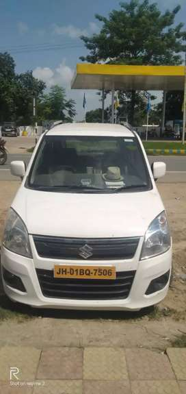 VRRY GOOD CONDITION.AND RUNNING AT OLA PLATFORM.