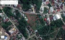 Jual Tanah di Belitung Lokasi Strategis
