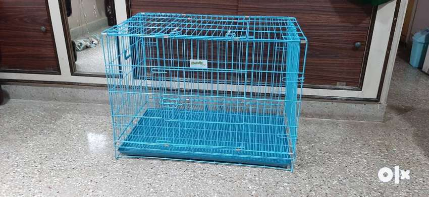 Pet Cage / Shelter