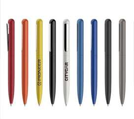 PENS FOR PROMOTION