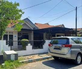 Dijual Rumah Boulevard Pandugo 2 Rungkut Surabaya