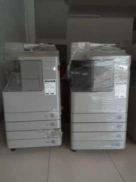 Servis jual mesin fotocopy