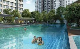 3 BHK Properties for Sale in Mulund West,