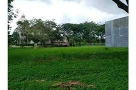 langka kavling royal park citraland surabaya