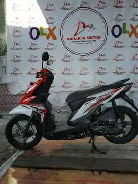 Honda New Beat KK382344