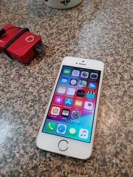iPhone SE Original ZA/A 16Gb