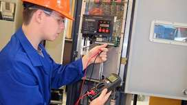Urgent vacancy for Diploma Electrical draftsman