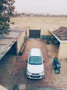 Good condition car owner 1