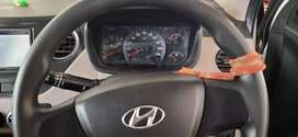 Hyundai Accent 2019 Diesel 20000 Km Driven