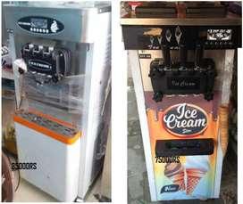 soffty ice cream machine