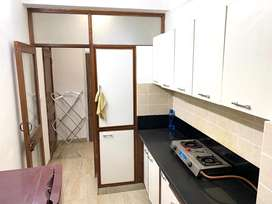 1bhk fully furnished. At prime loction