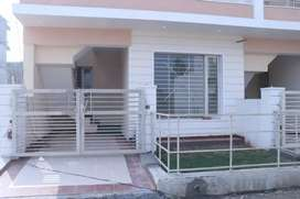 3 bhk independent house fully finished