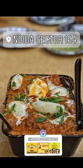 Required  tandoor helper , indian chef and ut staff