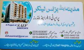 1 bed apartment 2 bed 3 bedroom only for familys