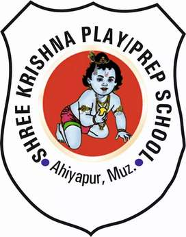 Shree krishna Play/Prep School