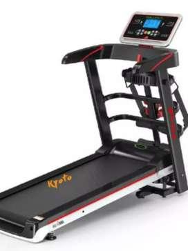 Treadmill elektrik FC KYOTO