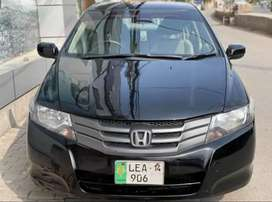 Honda City ivtec. 2014. 10/10 condition. Bumper to bumper geniun.