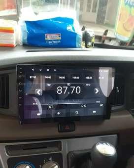 peredam audio peredam suara kabin peredam audio mobil kaca film adem