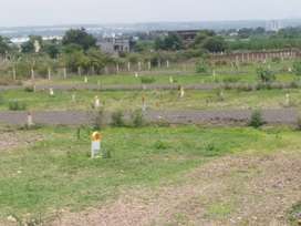 Best project by bhagyoday property bhagyoday park in nagar pune road