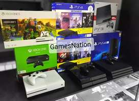 PS3 PS4 XBOX FESTIVE OFFER SALE !!!