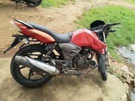 good condition arjent sell