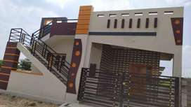 Newly built house for sale in gopala