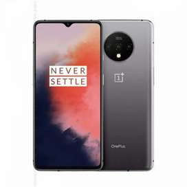 Oneplus 7t Only 4 Month Used