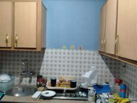 Room Availble For Rent In g11