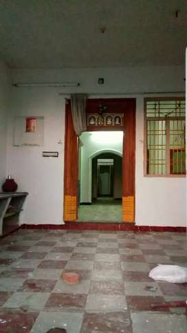 House for sale in pondicherry- cuddalore NH road.